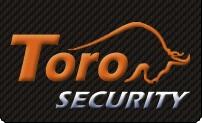 Toro Security Logo