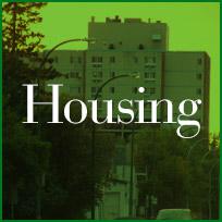 priority-housing